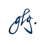GLG Partners