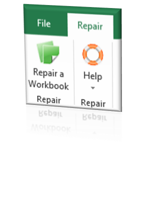 repair-ribbon